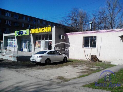 Помещение Чкаловский /Казахская - Фото 1