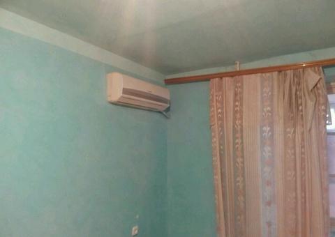 Сдается в аренду квартира г.Махачкала, ул. Азиза Алиева - Фото 1