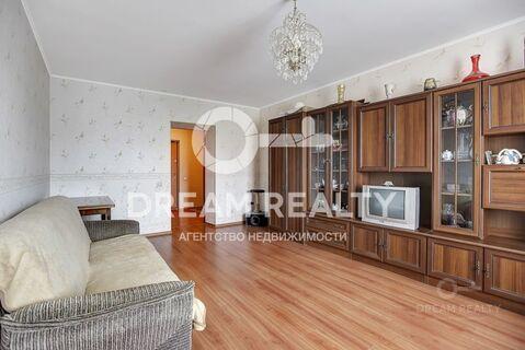 Продажа 1-комн. кв-ры, Варшавское шоссе, д. 87 - Фото 5