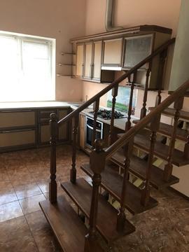 Сдам Дом Москольцо 2-этажный дом, Общая 130 м2р- - Фото 1