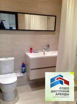 Квартира ул. Бориса Богаткова 24 - Фото 5