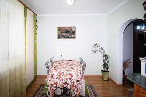 2-х комнатная квартира 64 м2 - Фото 4