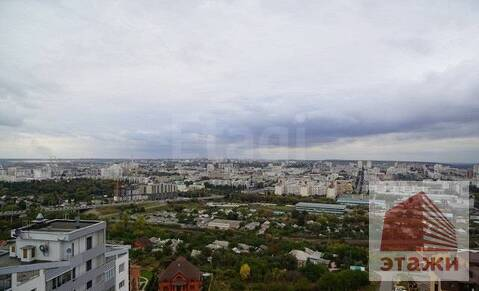 Продам 8-комн. кв. 270 кв.м. Белгород, Академическая - Фото 2
