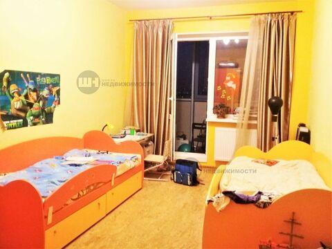 Продается 3-к Квартира ул. Выборгское шоссе - Фото 3