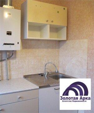 Продажа квартиры, Краснодар, Им Атарбекова улица - Фото 4