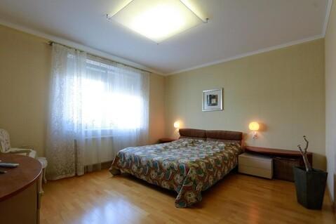 Продажа квартиры, Murju iela - Фото 5
