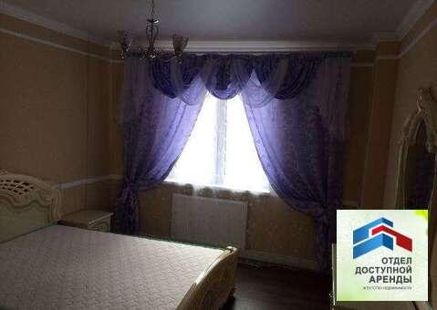 Квартира ул. Макаренко 22 - Фото 3