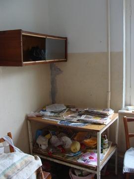 Обособленная комната в шаговой доступности от Московского моря и бора - Фото 3
