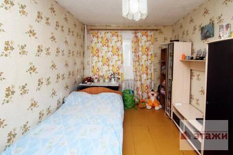 Продам квартиру в Залинейной части города - Фото 2
