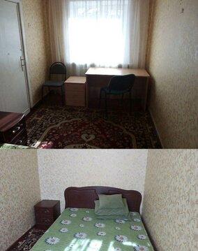 Сдается в аренду квартира г Тула, ул Л.Толстого, д 115 - Фото 5