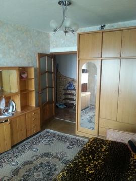 Предлагаем купить отличную 3-комнатную квартиру по ул Кутузова - Фото 4