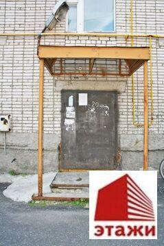 Продажа квартиры, Муром, Ул. Красноармейская - Фото 4