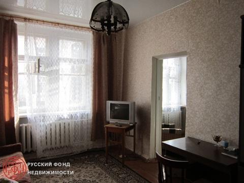Продам 3к. квартиру. Приозерск г, Привокзальная ул. - Фото 1