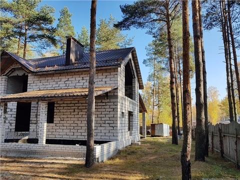 Продажа дома, Брянск, Ул. Снежетьская - Фото 2