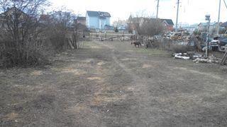 Продажа участка, Тверь, Ул. Киселевская - Фото 2
