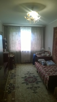 Продается 3-комнатная квартира на ул. Звездной - Фото 2