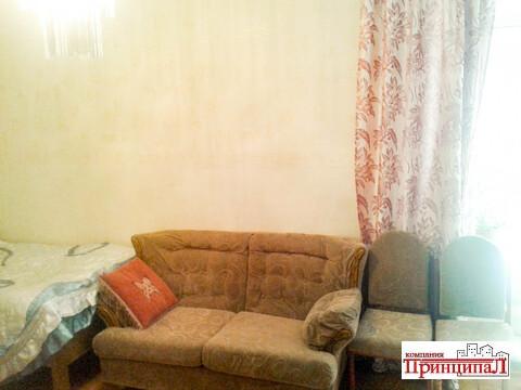 Дом в Советском районе по Салтыкова - Фото 5