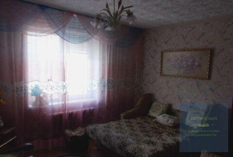 Продажа квартиры, Ялта, Ул. Жадановского - Фото 5