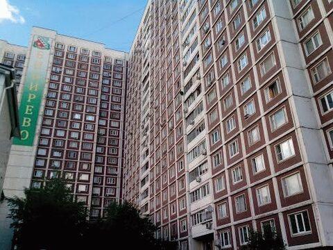 Продажа квартиры, м. Алтуфьево, Алтуфьевское ш. - Фото 2