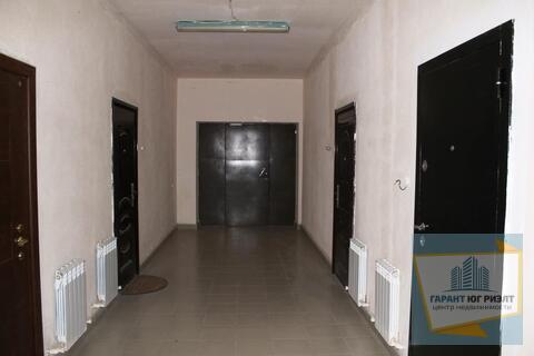 Купить однокомнатную квартиру в Кисловодске в парковой зоне города - Фото 2