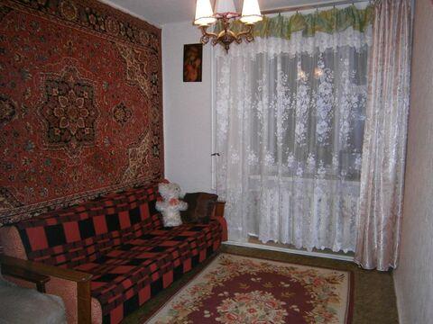 Сдам комнату в квартире в 3-Давыдовском - Фото 1