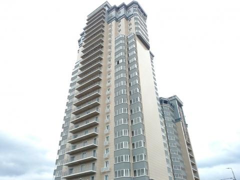 Продажа квартиры, Липецк, Ул. Игнатьева - Фото 3