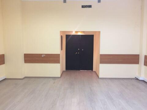Сдается в аренду офис 44 кв.м в районе Останкинской телебашни - Фото 4