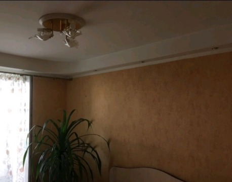 Сдается 3-х комнатная квартира на ул.13 й Белоглинский проезд, д 7. - Фото 2