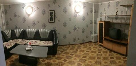 Аренда квартиры, Иркутск, Ул. Трилиссера - Фото 5