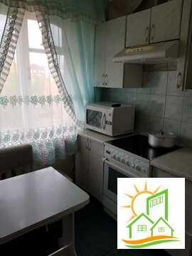 Квартира, мкр. 1-й, д.13 - Фото 2