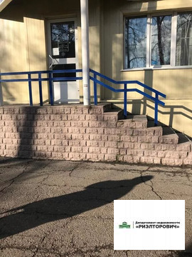 Объявление №50920282: Помещение в аренду. Новокузнецк, Бардина пр-кт., 11,