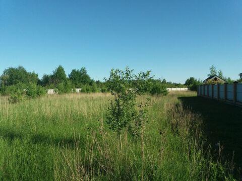 Продается Земельный участок ул. Княжеская - Фото 2