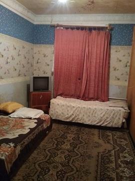 Сдаётся 2-х комн. квартира г. Жуковский, ул. Маяковского, д.24 - Фото 2
