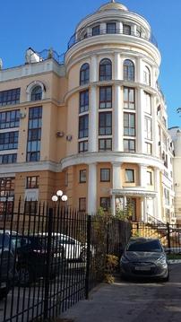 3комн. Исторический центр.Элитный дом - Фото 2