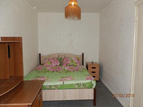 Квартира, пр-кт. Седова, д.39 - Фото 4