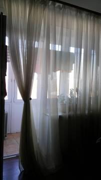 Продам 5-комнатную квартиру на 2-х уровнях мкрн. Ершовский д.148 - Фото 4