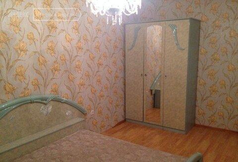 Аренда комнаты, Белгород, Ул. Мичурина - Фото 3
