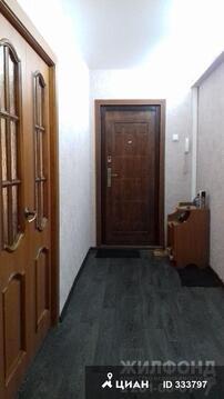 Продаю4комнатнуюквартиру, Новосибирск, улица Демьяна Бедного, 52, Купить квартиру в Новосибирске по недорогой цене, ID объекта - 321602415 - Фото 1