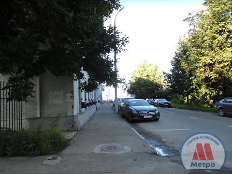Коммерческая недвижимость, ул. Красный Съезд, д.4 к.А - Фото 4