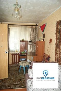 3-комнатная квартира ул. Адм. Макорова (нлмк) - Фото 4