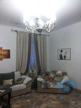 Продажа дома, Дербыши, Тюменский район - Фото 4