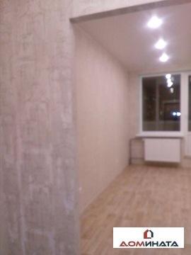 Аренда квартиры, Кудрово, Всеволожский район, Пражская ул. 15 - Фото 2