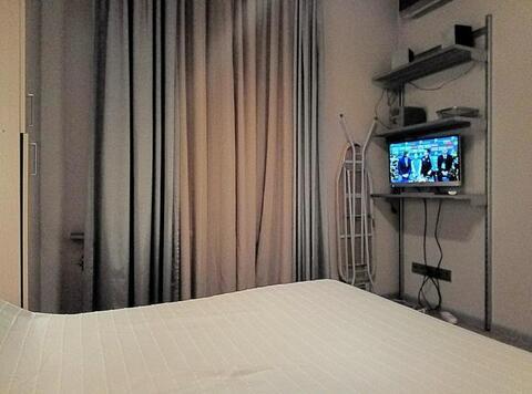 Сдается 2-х комнатная квартира с дизайнерским ремонтом. - Фото 3