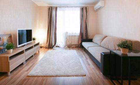 Сдам квартиру на Киевской 43 - Фото 1