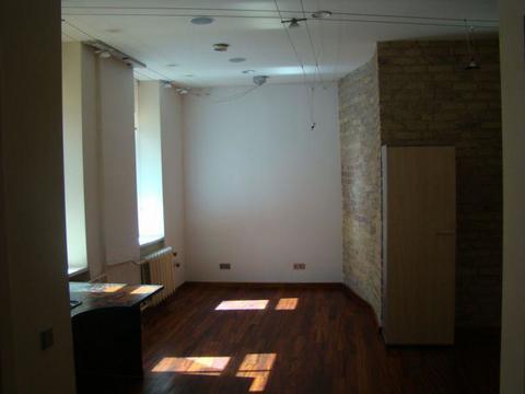 Продажа квартиры, Купить квартиру Рига, Латвия по недорогой цене, ID объекта - 313136916 - Фото 1