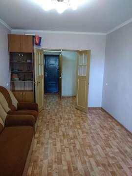 Продам 2-комнатную квартиру Артилерийская - Фото 5