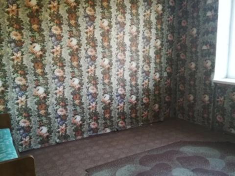 Продажа квартиры, Мирное, Симферопольский район, Ул. Мира - Фото 4