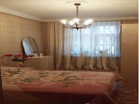 Продажа квартиры, м. Кунцевская, Ул. Гришина - Фото 3