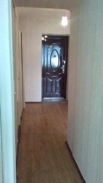 1 комнатная квартира в Тирасполе на Балке (чешка) - Фото 5