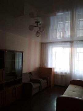 2 комнатная Энергетиков 32 - Фото 4